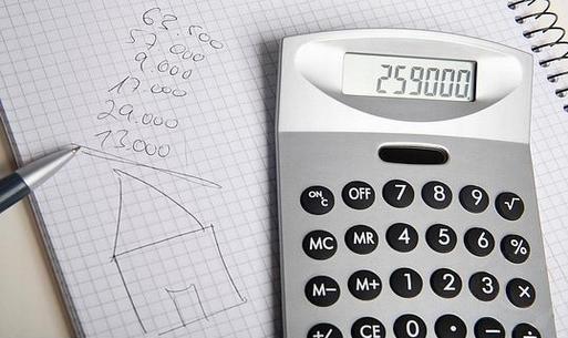 Casadaprivato consulenza immobiliare per comprare casa - Valutazione immobile casa it ...