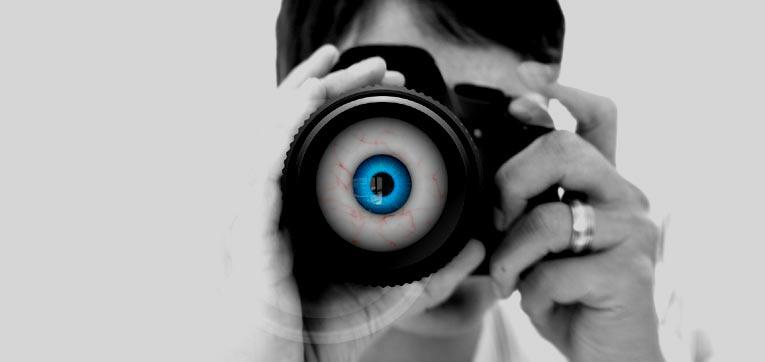 Come fare una buona impressione fotografica