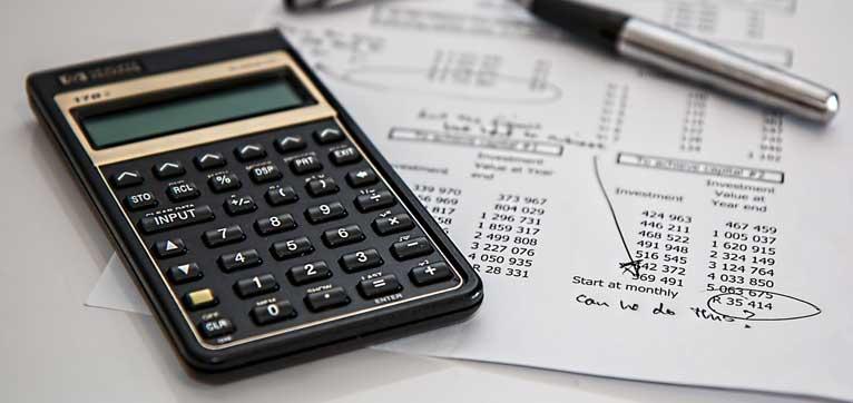 Tassa acquisto prima casa fisco meno pesante per chi for Spese acquisto seconda casa