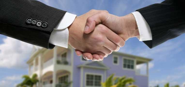 Vendere casa senza intermediari